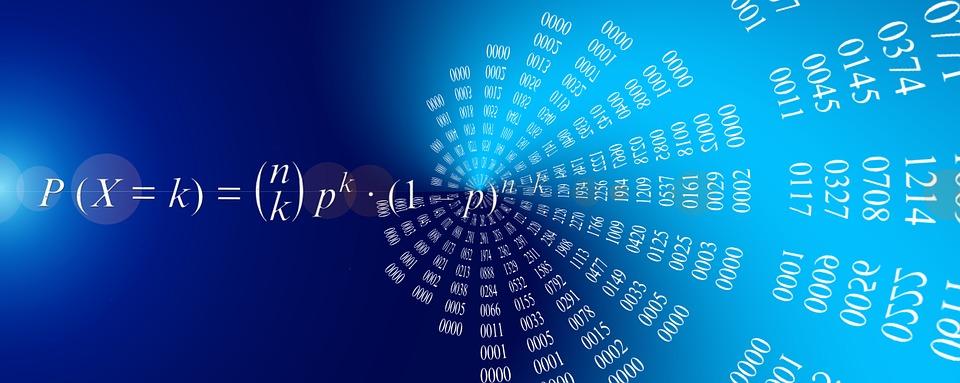 Il gioco come spunto di riflessione matematica