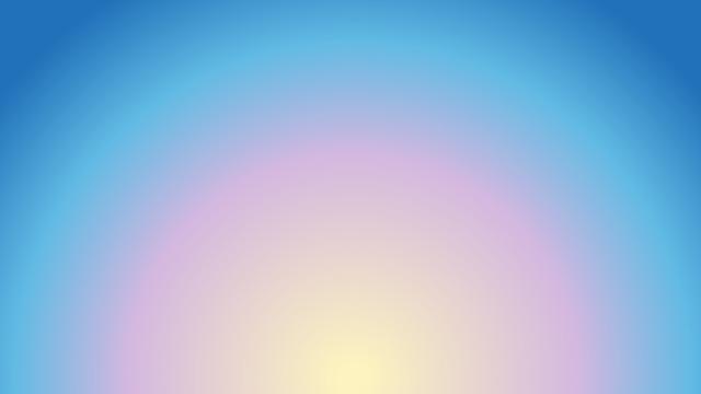 Free Illustration Sunrise Sunset Colours Free Image