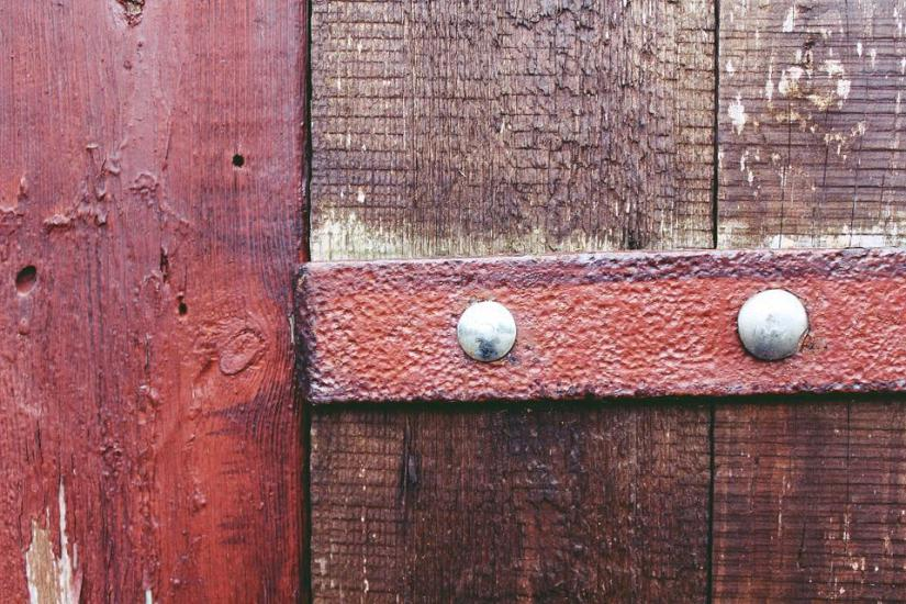 types of wood civil engineering