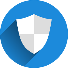 Sign, Security, Protection, Secure, Privacy Policy