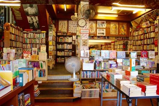 図書館, 書店, 本, Antiquariat, 一冊の本, 古本, 仕事, セール, 古い本, トラベル