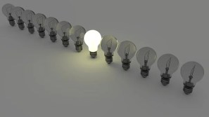 Light Bulbs, Light Bulb, Light, Energy
