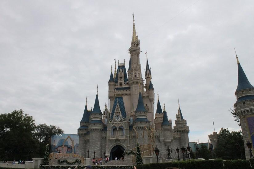 Disney Regno Magico Cenerentola - Foto gratis su Pixabay