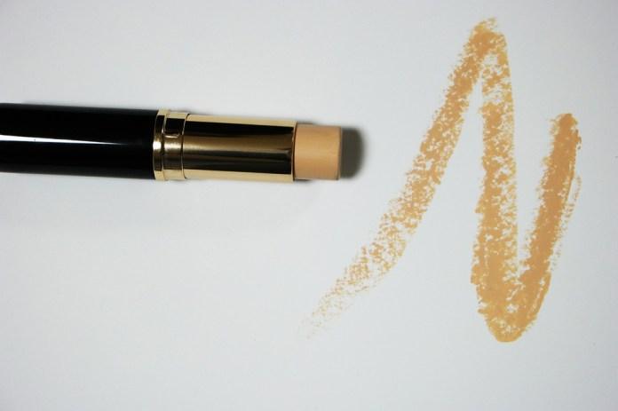 Cosmetics, Makeover, Foundation, Stick Foundation