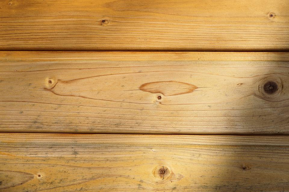 木, 構造, テクスチャ, 穀物, 茶色, 木目, 背景, ボード, ウッド テクスチャ