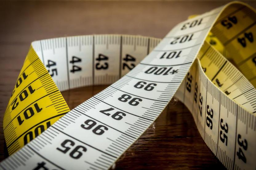 Year 2 will be learning all about measuring using centimetres - example of centimeter. The children will use a FREE printable maths worksheet.