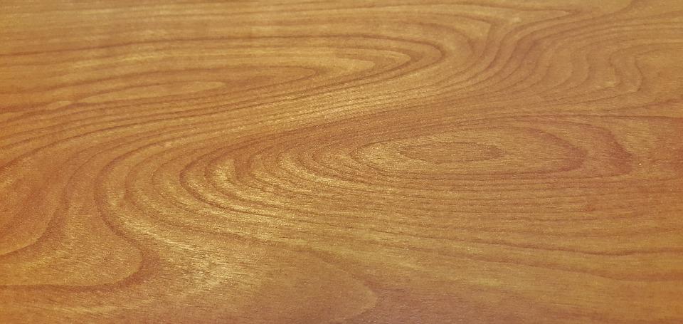 Free Photo Wood Wood Grain Texture Knot Free Image