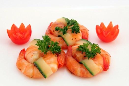 Appetito, Alla Griglia, Calorie, Ristorazione