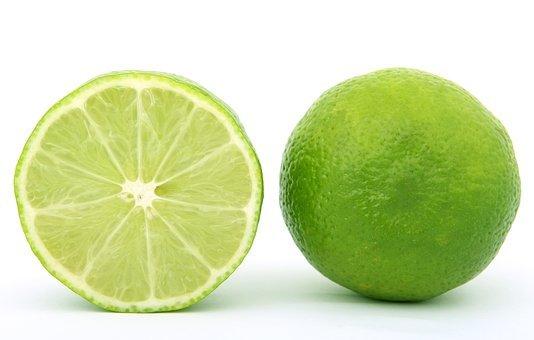 food-1239235__340 Café com limão: a combinação certa pra quem quer emagrece e queimar gordura