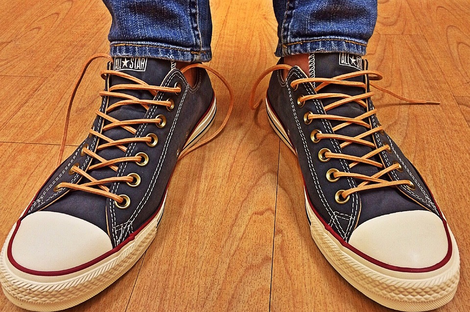 Sneakers, Shoes, Converse, Chucks, Hipster