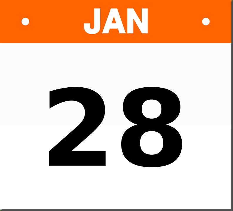 Free Vector Graphic Calendar Agenda Date Schedule