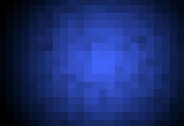 convertir cm a pixeles