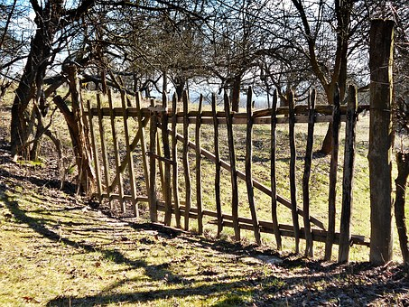 Image result for Fence