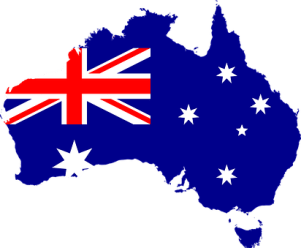 Australian immigration services