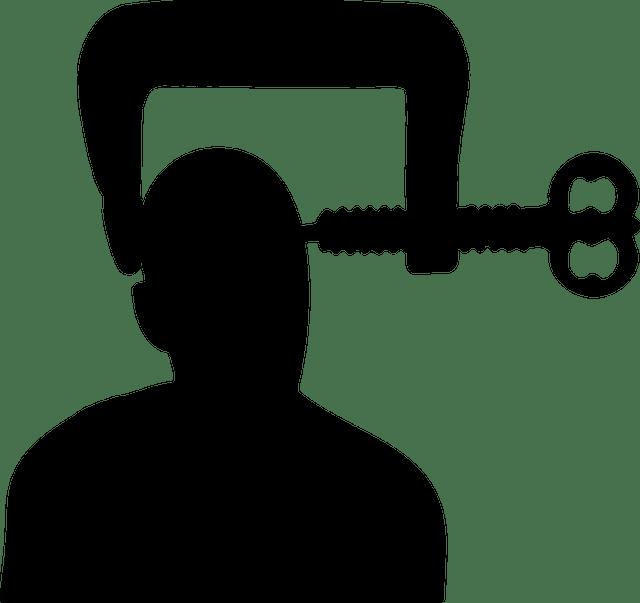 Ache Head Human Free Vector Graphic On Pixabay