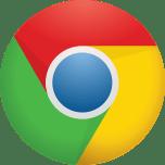 Google Chrome, Logo, Browser, Brand, Internet, Google