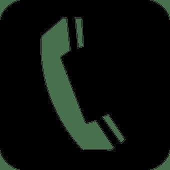 Telepon Booth Gambar Unduh Gambar Gambar Gratis Pixabay