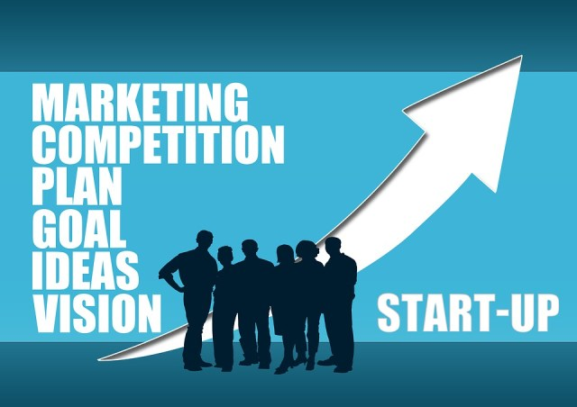 Startup scratch how to make startup a profitable business call us 9971504105