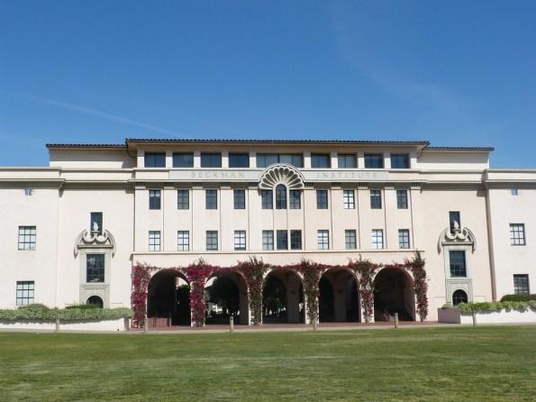 ক্যালিফোর্নিয়া ইনস্টিটিউট অফ টেকনোলজি (CalTech)