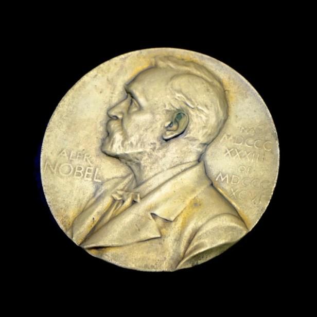 Nobel Prize, Nobel, Award, Prize-Giving Ceremony