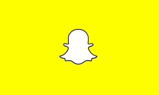 Resultado de imagen para snapchat