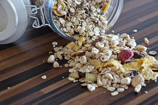Oatmeal - The Most Powerful Breakfast for Weight Loss