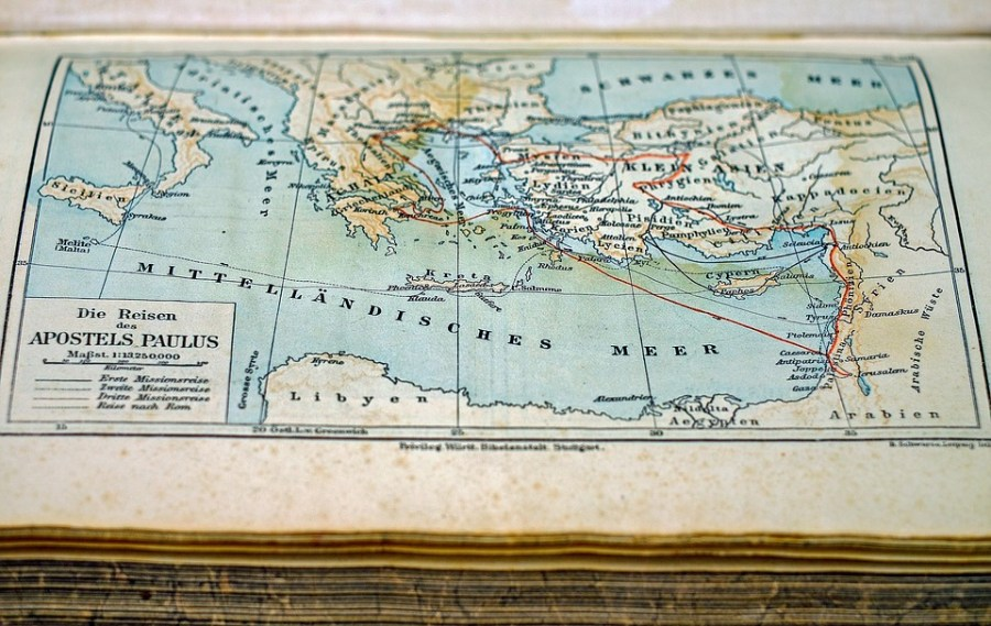 Travel map of the world another maps get maps on hd full hd framed map of the world pinboard copy world travel map pin board w framed map of the world pinboard copy world travel map pin board w push pins modern gumiabroncs Gallery