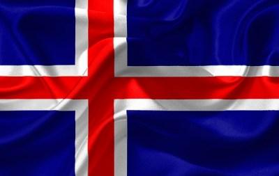 Iceland Flag Nation · Free image on Pixabay