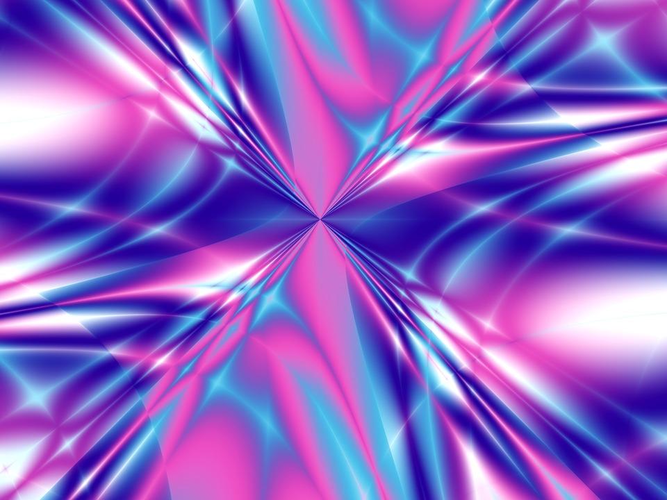 Background Design Pattern Free Image On Pixabay