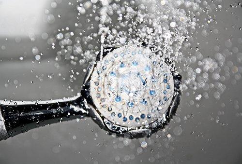 low-pressure-shower-head