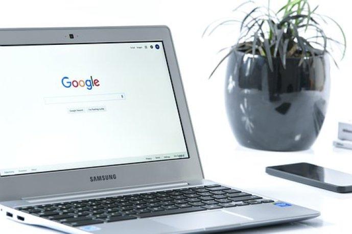 インターネット検索エンジン ノートPc ネットブック ノート サムスン ソフトウェア
