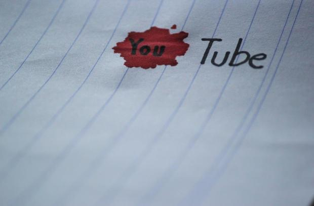 Favorite Youtube Channels