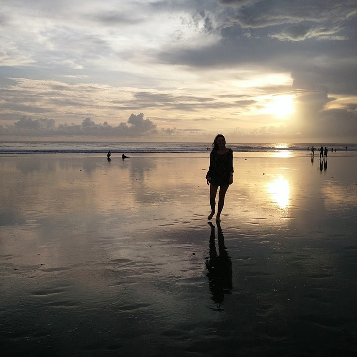 Image Result For Night Bali Holiday