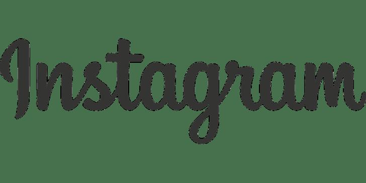 Instagram, Social Network, Sollecita