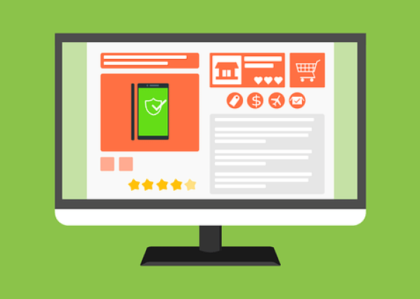 ecommerce business store - How to Start ecommerce business