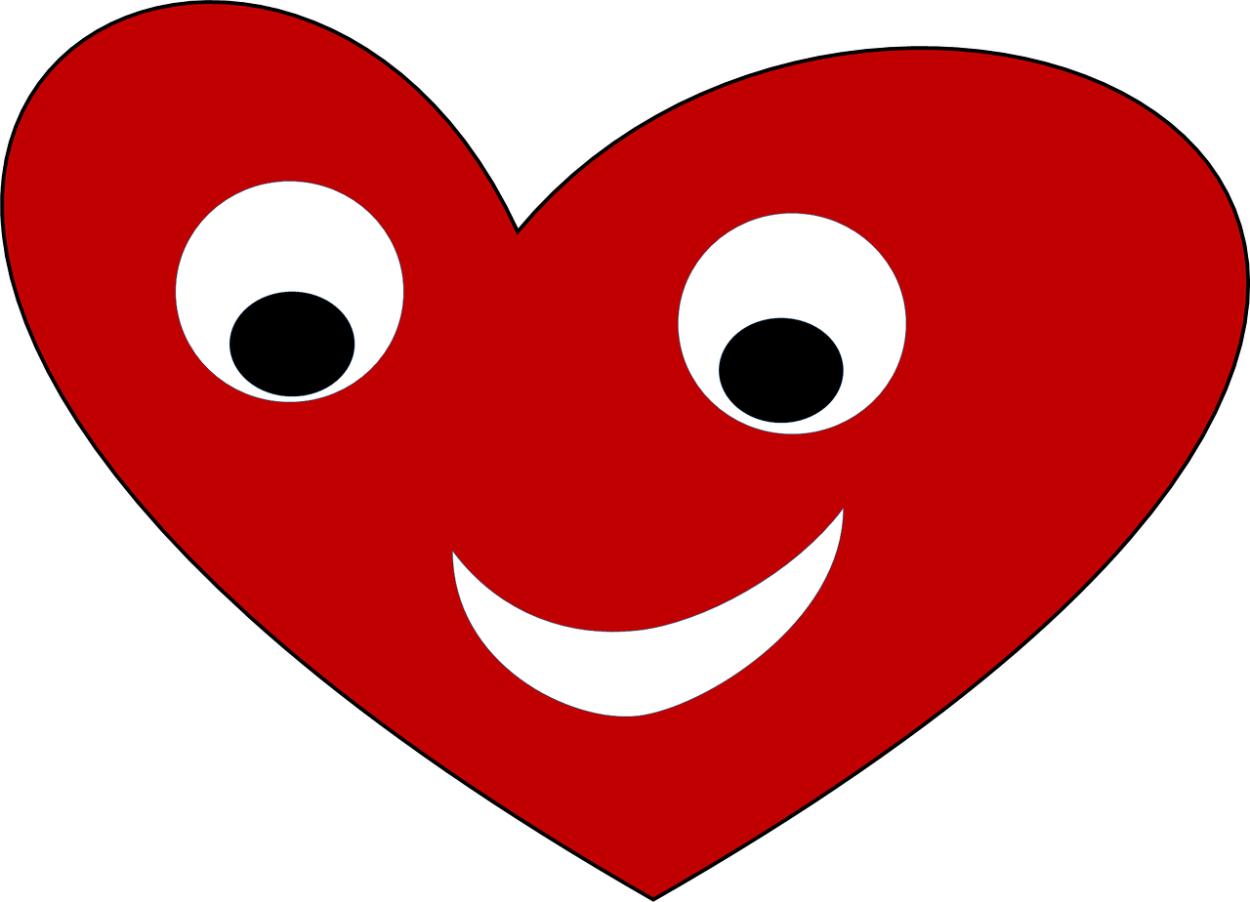 Кардиолог назвал элементарный способ проверить своё сердце. Достаточно одной минуты. 1