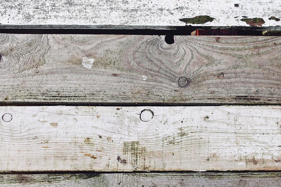 Free Photo Wooden Slats Battens Wood Free Image On
