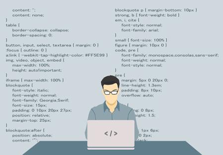 プログラマ, プログラミング, コード, 仕事, コンピュータ, インターネット