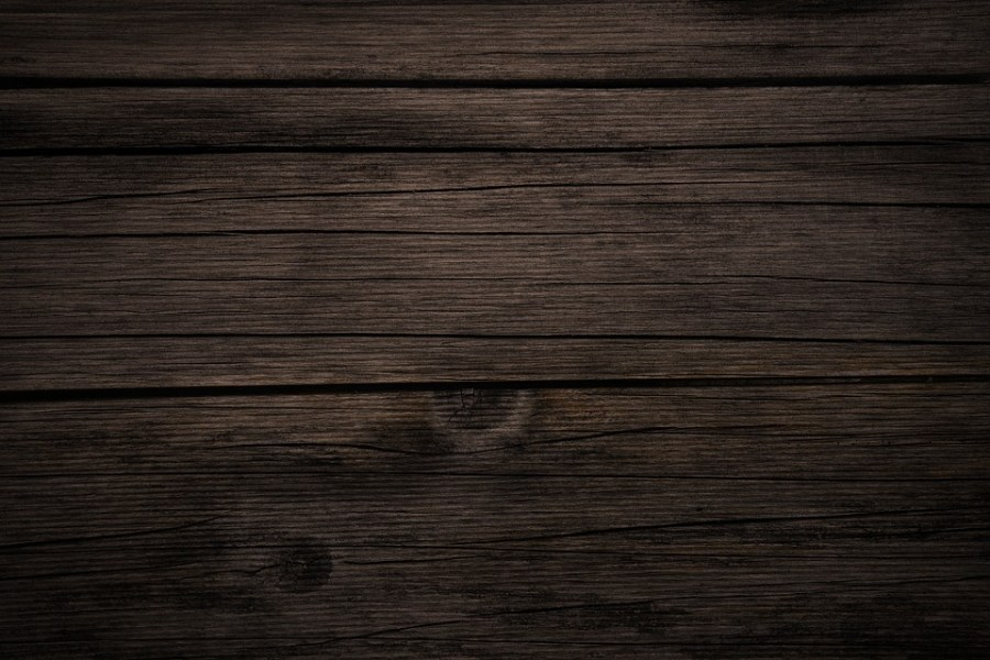 Wood Texture Dark      Free image on Pixabay wood texture dark brown