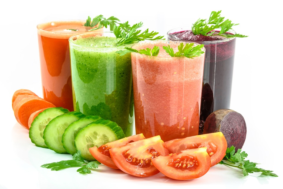 Lifestyle Changes, Vegetable Juices, Vegetables, Secluded, White, Fresh, Pallavi Rao