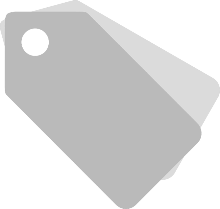 Day Shield Price Tag - Free vector graphic on Pixabay