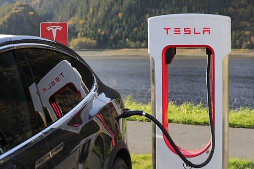 Tesla : Les livraisons de véhicules ont dépassé 88 000 entre janvier et mars