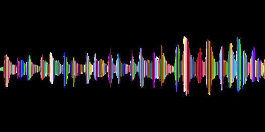 Suono, Wave, Forma D'Onda, Aural, Audio, Sonic