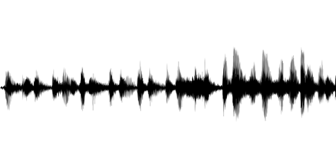 Sonido, Ola, Forma De Onda, Aural, De Audio, Sonic