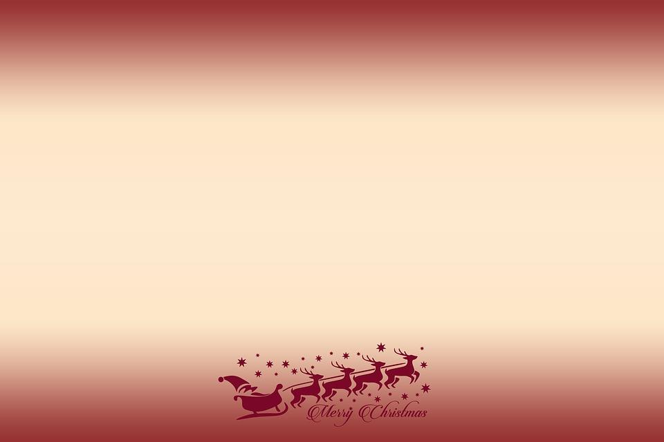 Free Illustration Christmas Christmas Greeting Free