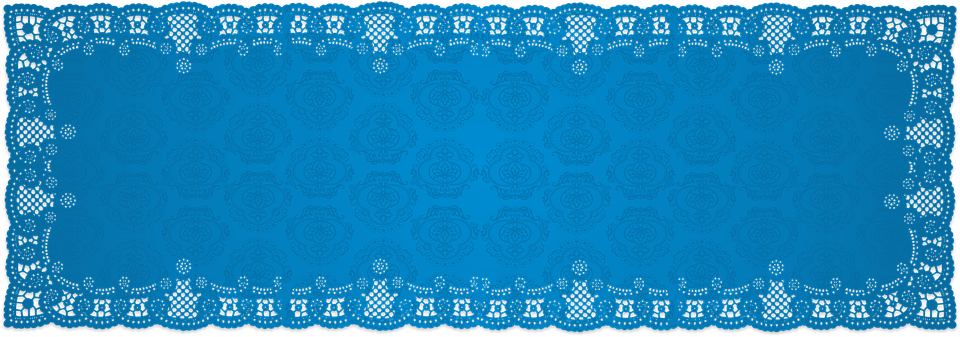Lace Below Living Room Free Image On Pixabay