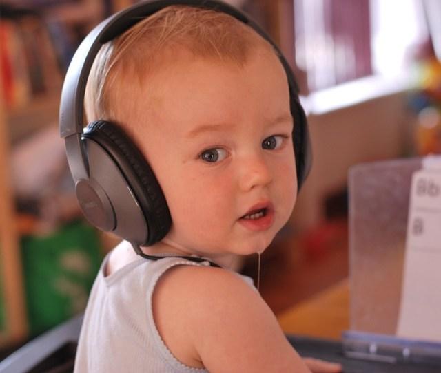 Music Toddler Baby Child Instrument Preschool