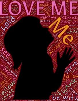Liefde Loving Me - Gratis afbeelding op Pixabay