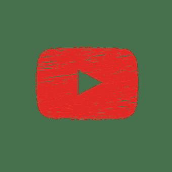YouTube va réduire la qualité vidéo dans le monde entier pour soulager les réseaux internet