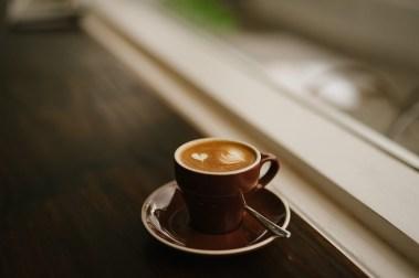 Caffeine, Cappuccino, Coffee, Cup, Drink, Espresso